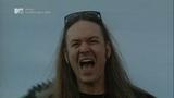 HAMMERFALL Glory To The Brave (MTVLA HD Version)