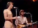 Bee Gees - Nights On Broadway 1975 High Quality, Midnight Special