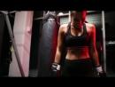 Female_Boxing_Motivation__Best_Fitness_Girl