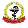 """СПО """"АДРЕНАЛИН"""" имени Л.А. Кульман"""