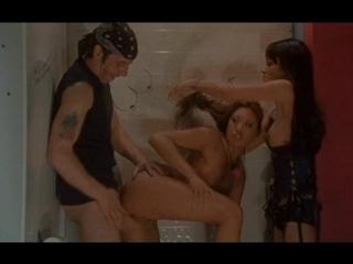Сицилийка the sicilian порно филм