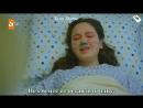 Грустная история Сонгюль😔 Клип до слёз💔 Попробуй не заплакать