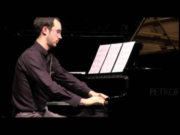 Peter Ablinger-
