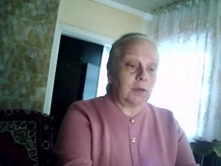 10_25 Лидия Васильевна