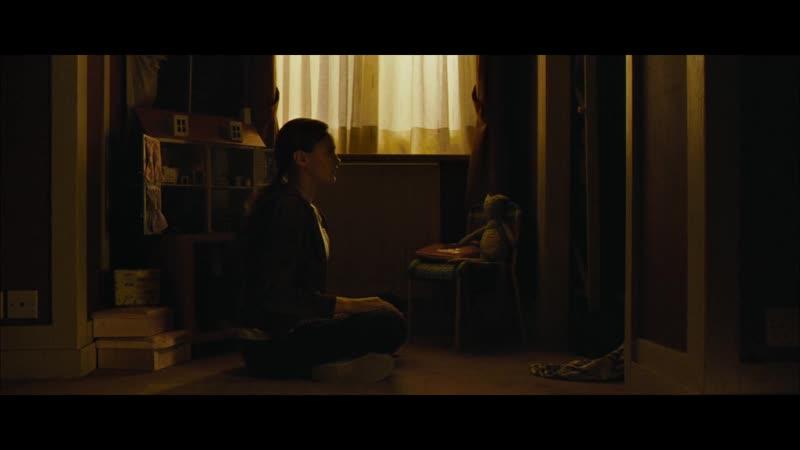 Пожиратели / Intruders (2011) HD