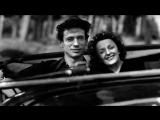 Еdith Piaf - C'est Merveilleux! Поёт Эдит Пиаф!