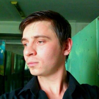 Дмитрий Боровик