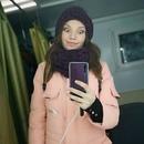 Виктория Черенцова фото #11