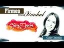 Firmes en la Verdad: Gaby Jacoba