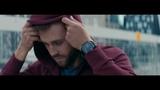 Музыка из рекламы часов Huawei Watch GT Исследуй. Открывай. Побеждай. (2018)