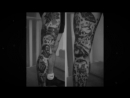 120 American Traditional Tattoos – Old School Designs-2.mp4