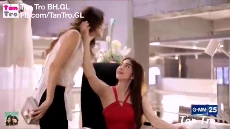 [_Fanmade_-_MV_Thái_Lan_]_Bên_Em_Ngược_Lối_Yêu.Lesbian_BH-GL.mp4