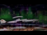 Наши Мечты Рыбников Алексей Млечный путь-pesnia--muzyca--cowo--scscscrp