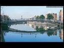 Bagatelle Summer in Dublin