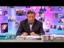 Жди меня (1 канал Евразия, 27.12.2013)