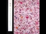 Andrew Chalk &amp Tom James Scott - Speaking to the Rose