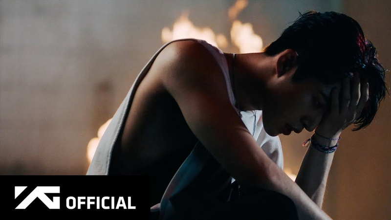 IKON - 죽겠다(KILLING ME) MV