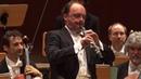 Bacri: Notturno für Oboe und Streichorchester ∙ hr-Sinfonieorchester ∙ François Leleux