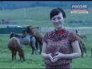 В мире животных на Башкирском ТВ