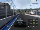 F1 2017 9 сезон 4 этап Россия. Гонка 2