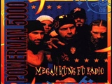 Powerman 5000 - Mega !! Kung Fu Radio (1997) Full Album