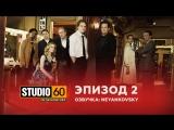 Studio.60.on.the.Sunset.Strip.S01E02.720p.x264.5.1_1