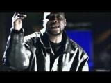 Ice Cube feat. Dr. Dre MC Ren - Hello