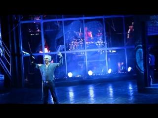 Зонг-опера TODD Король и Шут - Добрые люди (Full HD 1080)