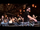 SevenDoors - Movement of Whale - Solomun Boiler Room Set
