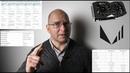 RTX 2060 уже СКОРО. AMD VEGA II. ВИДЕОКАРТЫ NVidia для ноутбуков