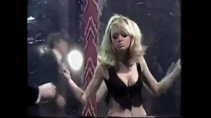 The Archies - Sugar Sugar (1969)