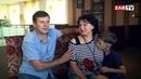 Счастливая история семейной жизни артиста Алексея Терёхина