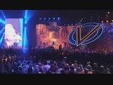 M1 Music Awards News - Грандиозные концерты Олега Винника в столице