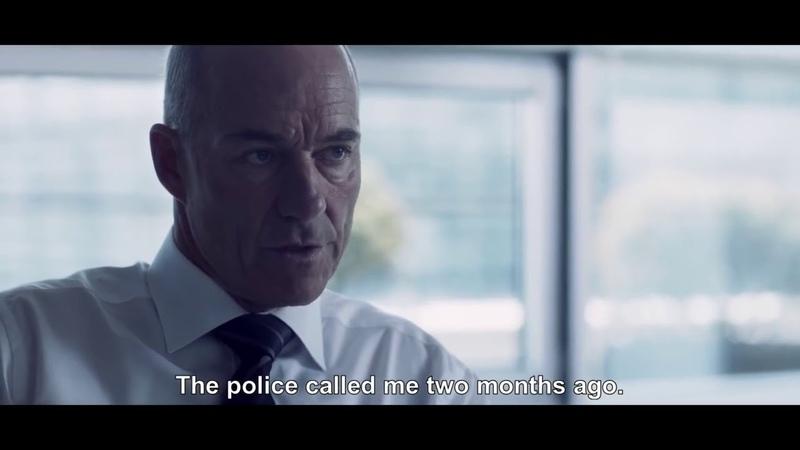 Обман (2015) | Русский трейлер | Смотреть на Zmotri.ru