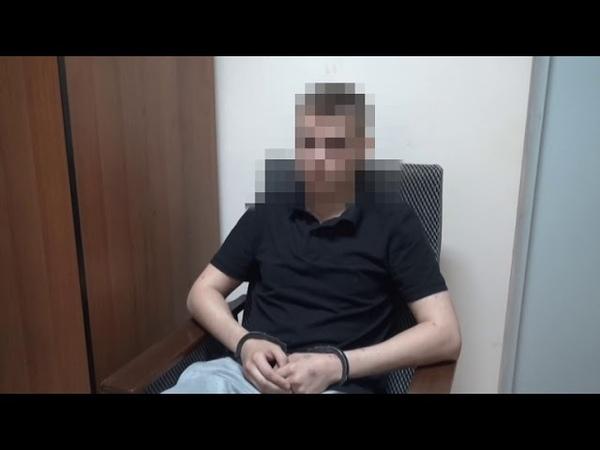 19-летний парень из Вичуги начинал с кражи велосипедов, а в тюрьму сядет за наркоторговлю