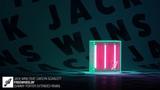 Jack Wins feat. Caitlyn Scarlett - Freewheelin' (Sammy Porter Extended Remix)