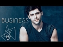Shadowhunters cast ○ Business ○ xATHEER CASTIELx