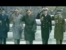 Pinochet Viva la Vida !