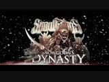 Snowgoons - The Cypher (feat. Aspects, Ghostface Killah, Swisha T &amp Killah Priest)