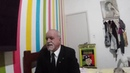 Lava Jato e Pedro Parente favoreceram fundos abutres dos EUA em prejuízo da Petrobrás!