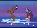 Скуби-ду. 3-ья русская заставка (The Scooby-Doo Show. Russian Intro 3) v2