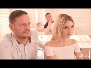 Gina gerson, carly rae, rebecca volpetti [pornmir, порно вк, new porn vk, hd 1080, russian, a2m, anal, dp, skinny, toys, gape]