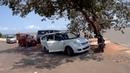 RAICHAK Raichak Tour 2018 Picnic Spot Jetty Ghat Ferry Service River Side Roychak Trip