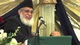 Haneef Akhgar Malihabadi (Hind-o-Pak Dosti Aalmi Mushaira Houston 2005) 2