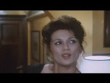 Ночная женщина La signora della notte (1986)