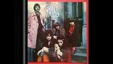 Shakey Vick (UK) - Terraplane Blues 1969