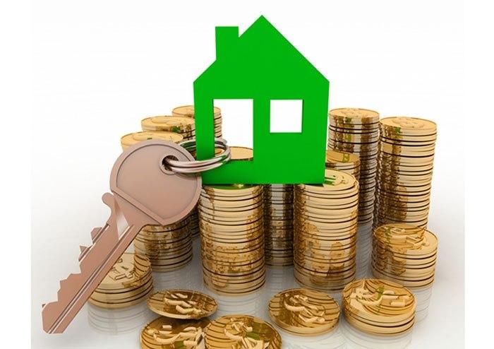 Цены на покупку квартир в Армянске 2018 года