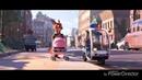 Зверополис смешное видео