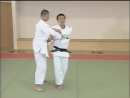 古賀 稔彦 TOSHIHIKO KOGA - IPPON SEOI NAGE_HIGH.mp4