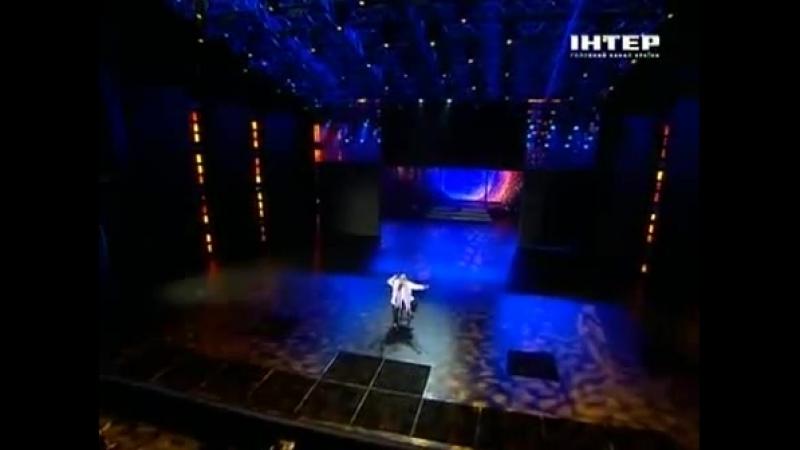 Сувенир Демис Руссос Crimea Music Fest открытие ЗАГРУЗКА ДЖУЛИ@RA Какая носталь